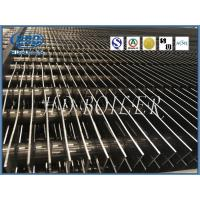 Quality Carbon Steel  Fin Tube Heat Exchanger Boiler  H  Fin Tube Power Station wholesale