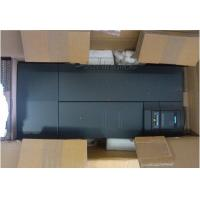 Quality CNC Siemens Variable Frequency Inverter 6SE6440 2UD33 0EA1 47-63 HZ Power wholesale