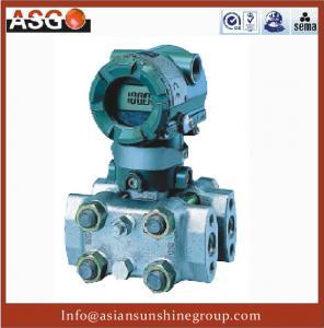 Quality YOKOGAWA AXR two-wire magnetic flowmeter-YOKOGAWA-ASG Automation Equipment -ASG wholesale