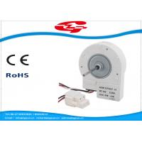 Quality 2000RPM 2.5W Brushless Dc Motor Speed Control Lightweight For Refirgerator wholesale
