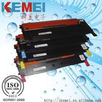 China Toner cartridge  CLP409  for Samsung CLP-310/315 on sale