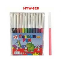 China 12 Pcs Water Color Pen on sale