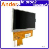 Quality LCD Screen Display Backlight Replacement for PSP 1000/100X wholesale