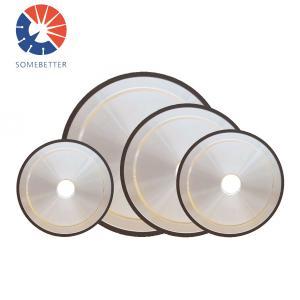 Quality glass Diamond grinding disc/diamond cutting disc /abrasive diamond grinding wheel wholesale
