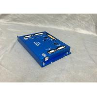 IPG Usb 2.0 Fiber Laser Marking Controller card With Fly Rotary Mark
