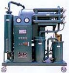 Quality Insulating Oil Purifier wholesale