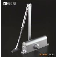 China Aluminum Dorma Door Closer (U7000) on sale