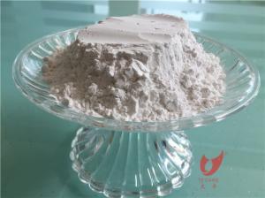 Quality 25kg/Bag Low Smoke Ammonium Polyphosphate Phase II wholesale