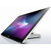 Quality 15.6 Inch LEDTouch Screen All In One PC Multi language OSD operation wholesale