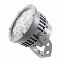 Quality High Power  IP65 Outdoor commercial led exterior flood lights 12V 24V 110V with Long lifespan wholesale