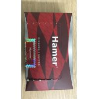 Buy cheap Hamer Ginseng & coffee Sex Candies Male enhacement Internal & external injury from wholesalers