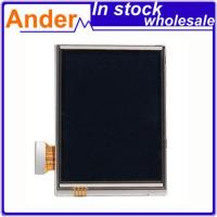 "Quality TFT LCD Touch Screen ACX502BMU 3.5"" IPAQ or PALM PDA wholesale"