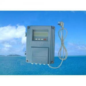 Quality Wall-mount ultrasonic flowmeter wholesale