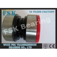 Buy cheap VOLVO / SCANIA Heavy Duty Truck Bearing 566426.H195 Compact Tapered Roller from wholesalers
