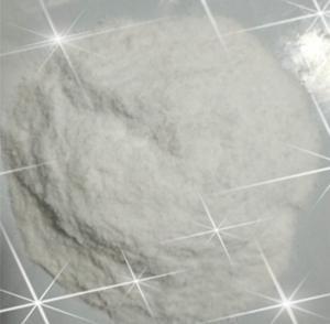 Quality Beclomethasone Dipropionate API Pharma Raw Material CAS 5534-09-8 wholesale