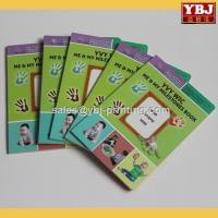 China printing book,printing children board book, printing hardcover book on sale