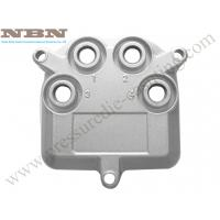 Quality Aluminum Die Castings with painting surface finishing, OEM ODM wholesale