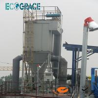 Quality Baghouse Dust Collector Bag Filter Fpr Dryer Drying Dust Filtration wholesale