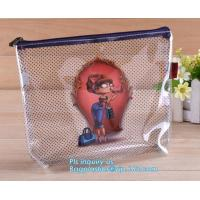 China Stadium Bag Personalized Crossbody Clear Bag Clear Purse Clear Tote Football Bag, Wristlet Stadium Clear Purse, slider on sale