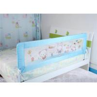 folding hide away extra long bed rail collapsible bed rails for full bed 103642669. Black Bedroom Furniture Sets. Home Design Ideas