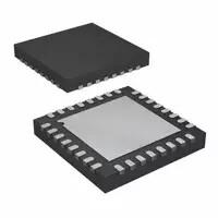 Quality AD9970BCPZRL7 Integrated Circuit Chip CCD SIGNAL PROCESSOR 32LFCSP wholesale