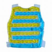 Quality Health Pack/Body Warmer Massager Therapy, Made of Sodium Acetate and Heating Disk wholesale