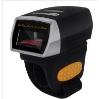 China 4D  Imaging Function Image Portable Ultrasound Scanner with 15 Inch LED screen on sale