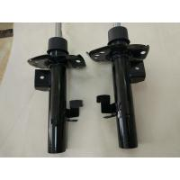 Quality 339719 339718 Front Hydraulic Shock Absorbers For Ford Mondeo 2010 wholesale