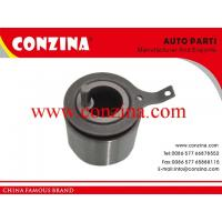 China Daewoo Matiz Tensioner bearing OEM 94580139 high quality from china on sale