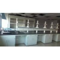 Quality Professional Production Physics full steel lab workbench Equipment For School wholesale