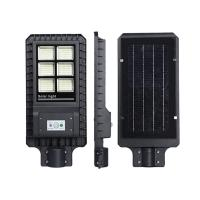 Quality IP65 Waterproof High Lumen LED Lights With Integrated Panel 60w 120w 180w wholesale