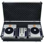 Quality Stanton DIGIPAK PRO.V2 DigiPak Pro CD Mixing Package wholesale