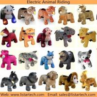 Quality Animal Rides, Cars For Kids To Drive, Little Kids Cars for children animals electric toys wholesale