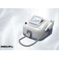 Professional OPT AF IPL Hair Removal Hair Depilation Machine 1200W LaserTell