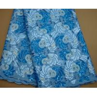 Quality african lace fabric,organza lace,swiss voile lace,handcut lace,embroidery lace fabric, wholesale