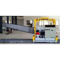 Quality Diamond Wire Saw Machine,quarry saw machine,quarry saw machine for marble wholesale