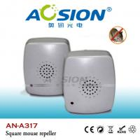 Manufacture ultrasonic pest repeller, Mice Repeller