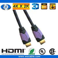 Quality male to male hdmi Cable wholesale