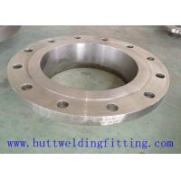 Cheap c no forged steel flanges monel alloy