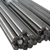 Quality ASTM B637 Alloy Round Bar 718 Inconel 718 UNS N07718 ISO TUV Certification wholesale