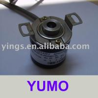 China Hollow Shaft Encoder (IHC3808) on sale