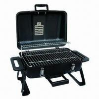 Quality Gas BBQ Oven/Portable Outdoor Gas/Aussie/Clean Gas Grill, Sized 51 x 39 x 38cm wholesale