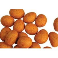 Quality Wasabi Peanuts,Coated Peanuts,OU Kosher,Halal wholesale
