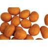 Buy cheap Wasabi Peanuts,Coated Peanuts,OU Kosher,Halal from wholesalers