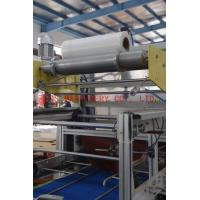 China Fruit Juice Heat Shrink Automatic Packing Machine 380V 20KW 12Packages / Min on sale