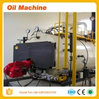 Quality palm oil mill malaysia, economical palm oil mill malaysian, palm oil mill malaysia price wholesale