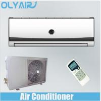 Quality Olyair O series wall mounted type split air conditioner wholesale
