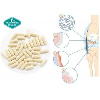 China Glucosamine Chondroitin Vitamin C  Sustained Release Pellets Capsules for Joint Health on sale