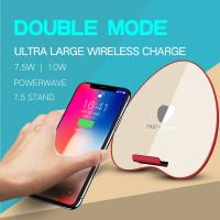 China Ultra Slim Fast Charging Portable Power Bank 9V 1.8A Input For IPhone XS/XS Max/XR/X/8/Plus on sale