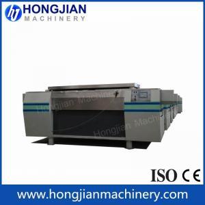 Quality Rotogravure Copper Plating Machine High Speed Plating Machine for Gravure Printing Cylinder Acid Copper Process Solution wholesale